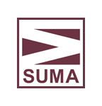 SUMA Unternehmensberatung GmbH